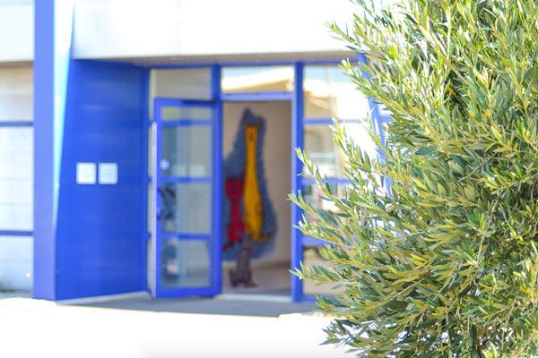Clinique vétérinaire Olonzac Narbonne Carcassonne
