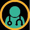 Les prestations et services de la clinique vétérinaire d'Olonzac